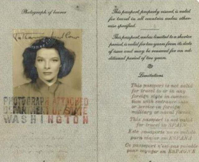 passaporte_03