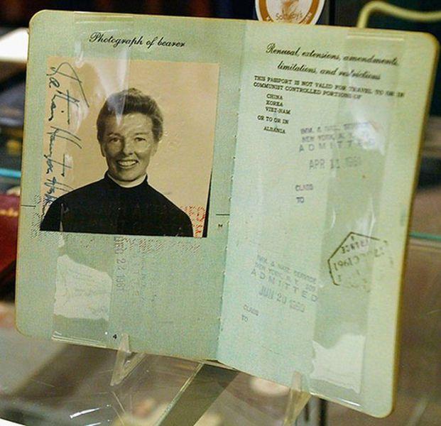 passaporte_04