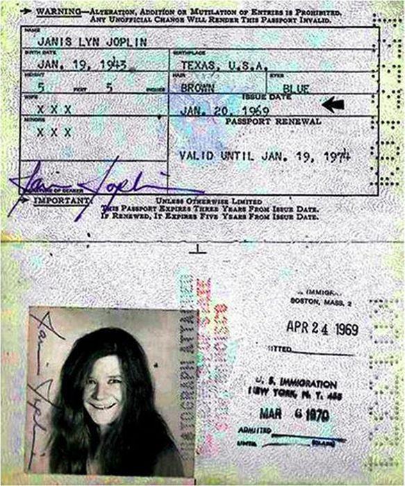 passaporte_05