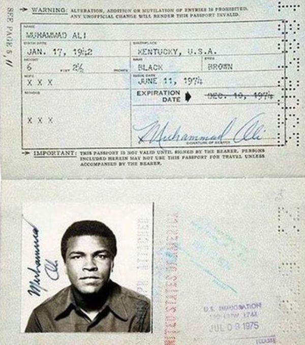 passaporte_06