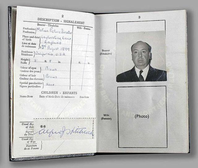 passaporte_07