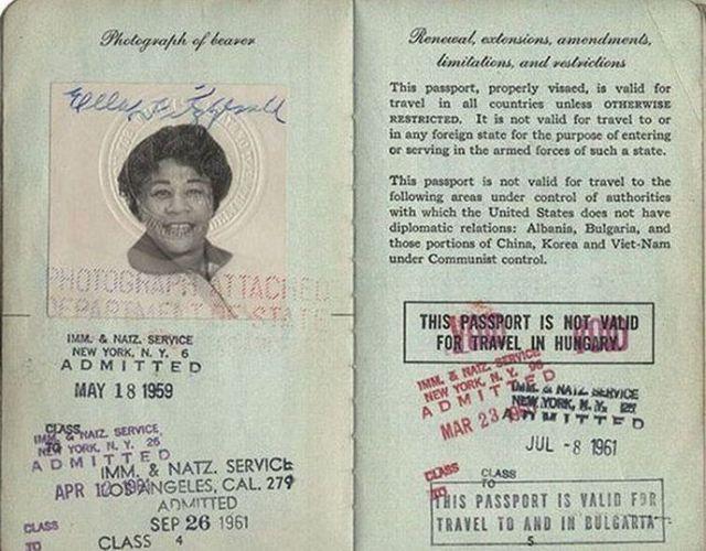 passaporte_08
