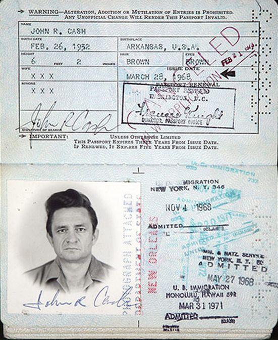 passaporte_09