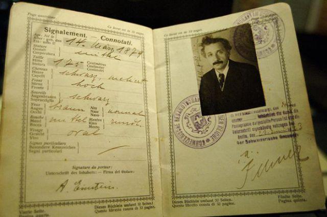 passaporte_10