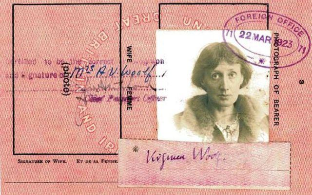 passaporte_11