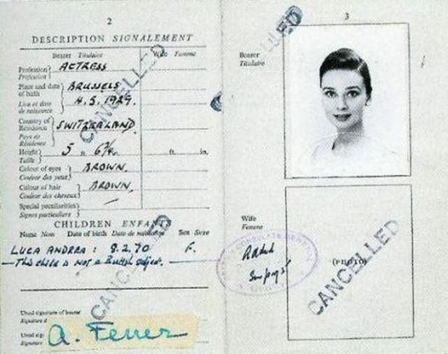 passaporte_12