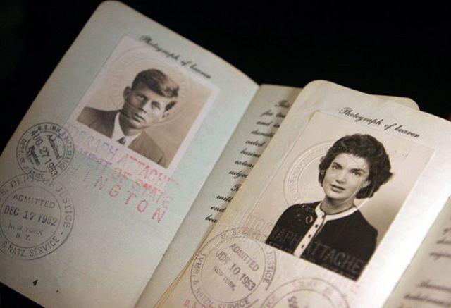 passaporte_13