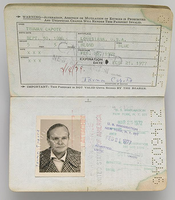 passaporte_14