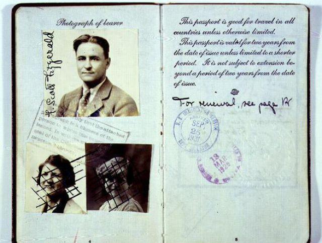 passaporte_16