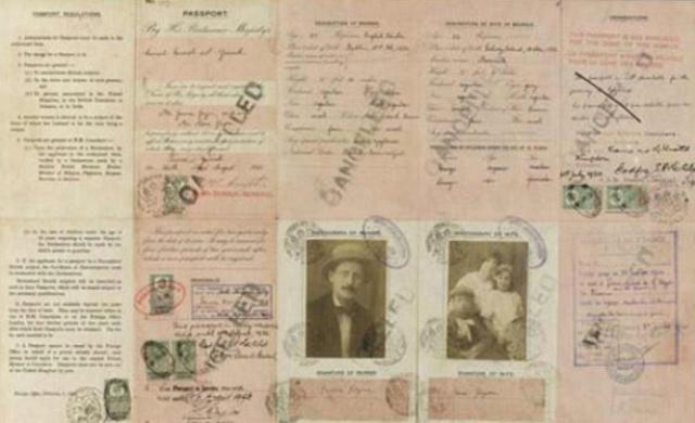 passaporte_17