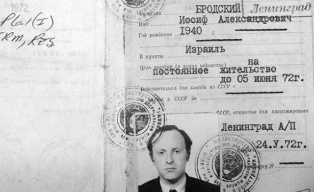 passaporte_18
