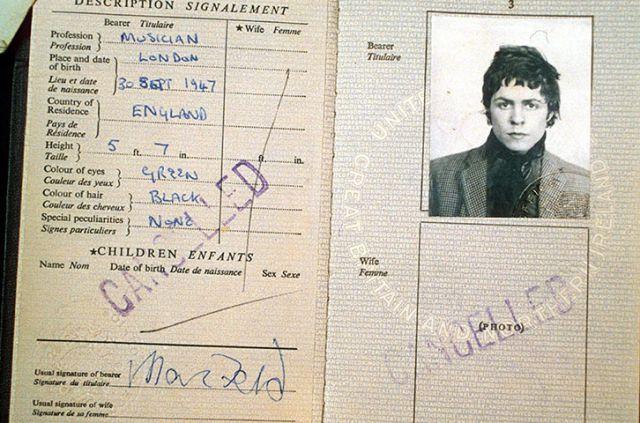 passaporte_19