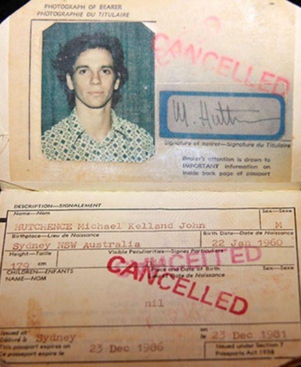passaporte_20