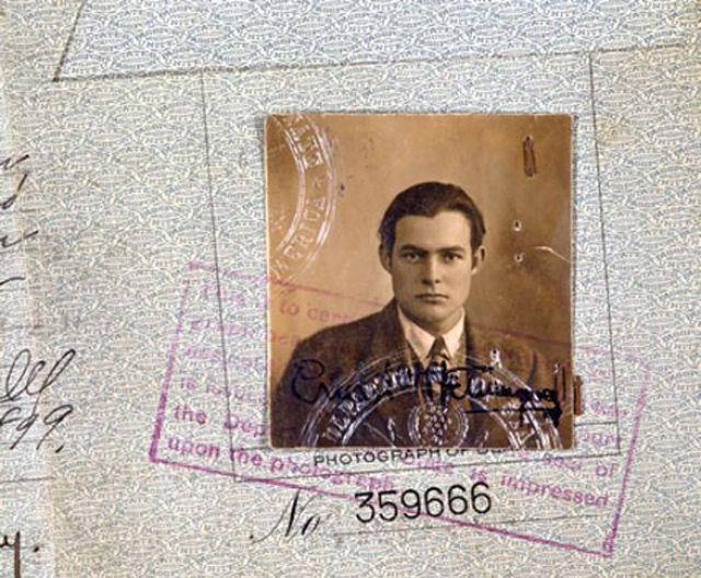 passaporte_21