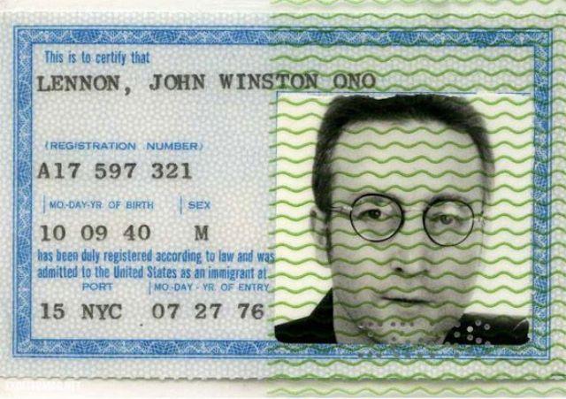 passaporte_22