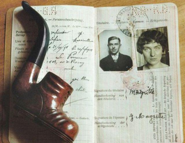 passaporte_23
