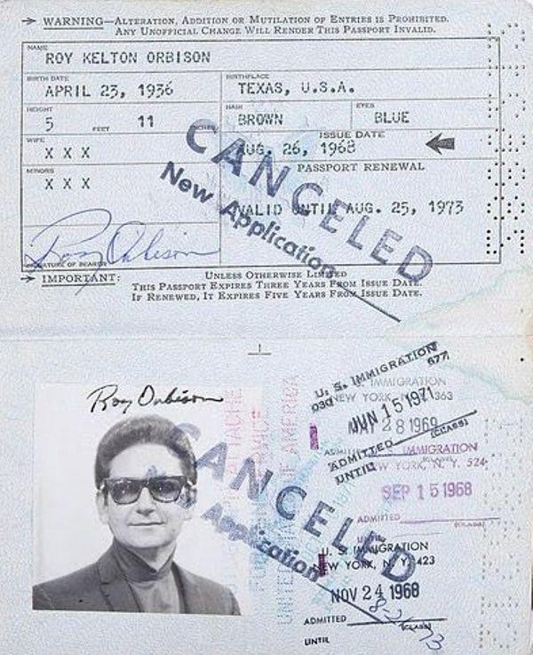 passaporte_24