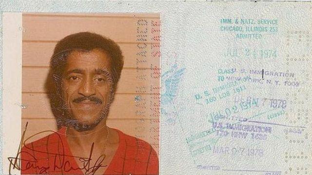 passaporte_25