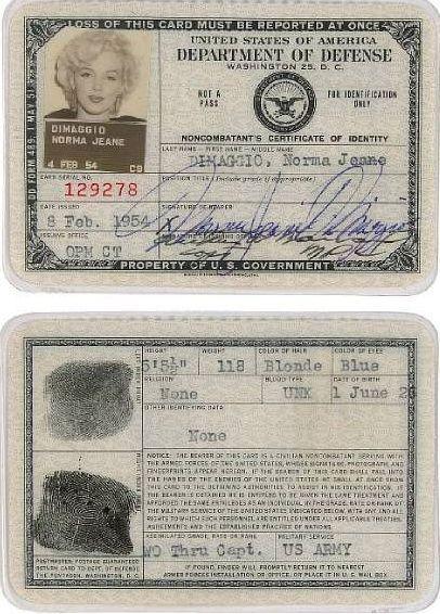 passaporte_26