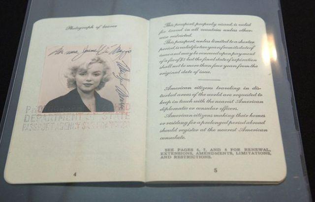 passaporte_27