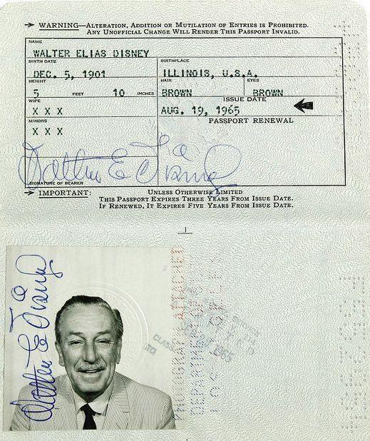 passaporte_28