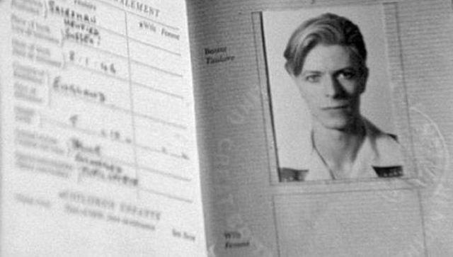 passaporte_29