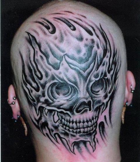 tatoo-cabeca-02