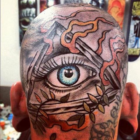 tatoo-cabeca-08