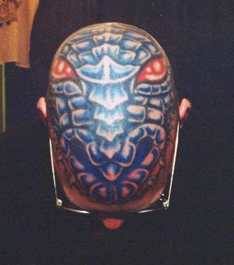 tatoo-cabeca-11