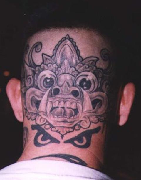 tatoo-cabeca-16