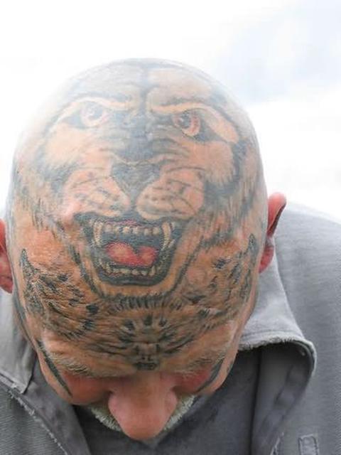 tatoo-cabeca-17
