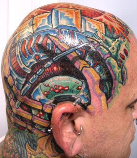 tatoo-cabeca-21