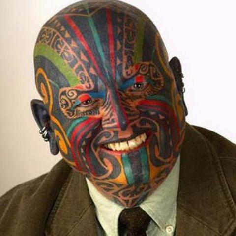 tatoo-cabeca-22
