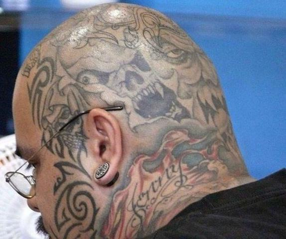 tatoo-cabeca-24
