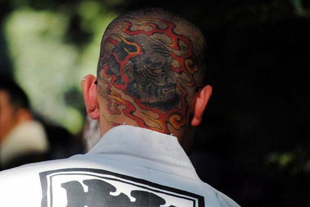tatoo-cabeca-27