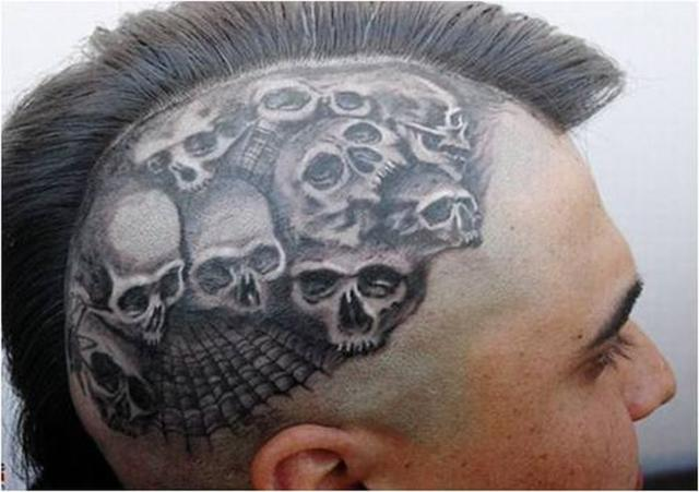tatoo-cabeca-28