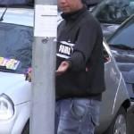 vendedor-de-balas-sinaleiro