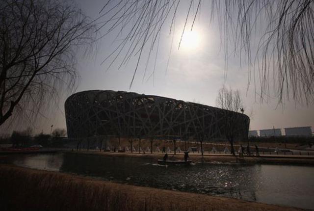 abandoned_venues_beijing_olympics_02