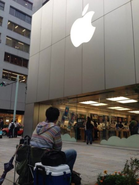 apple_06