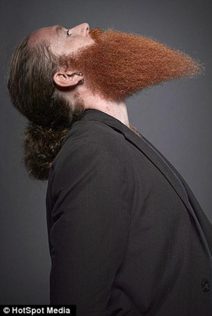 barba_20