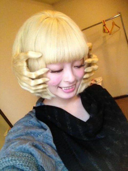 cabelos_04