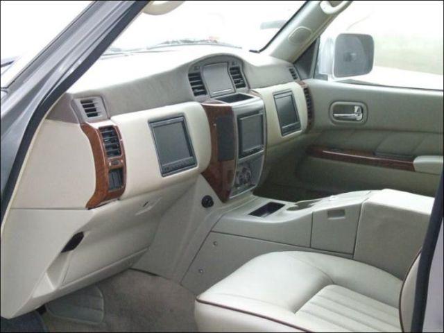 carro_customizado_02