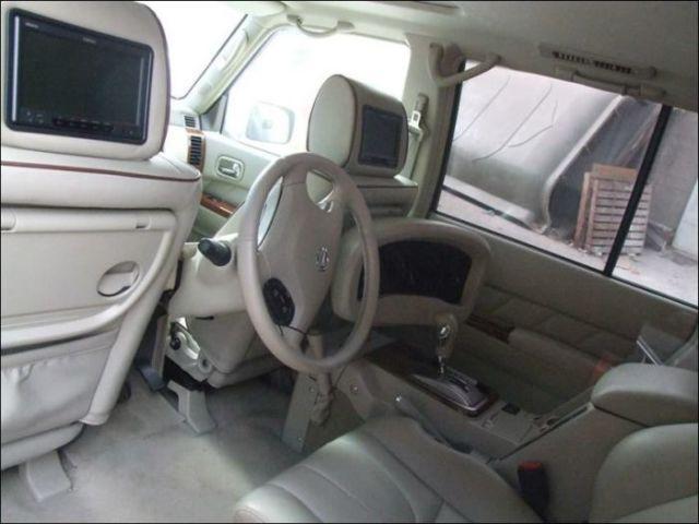 carro_customizado_05