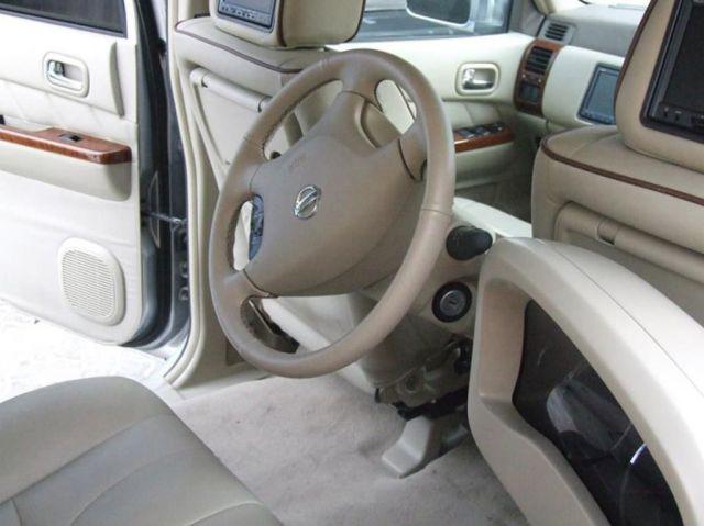 carro_customizado_07