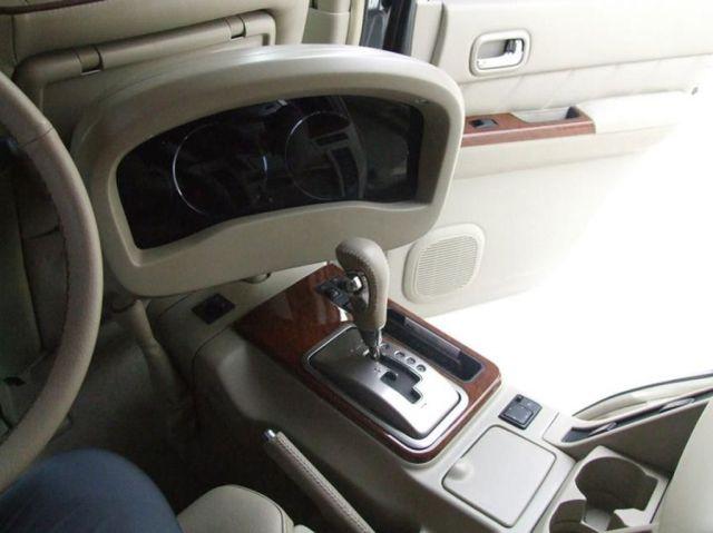 carro_customizado_08