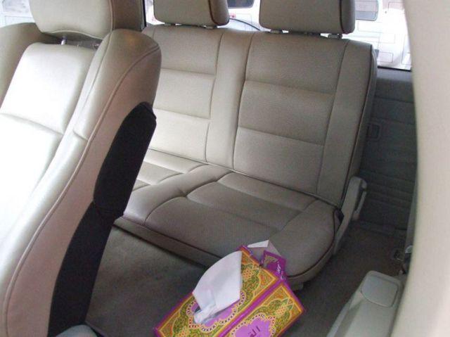 carro_customizado_09