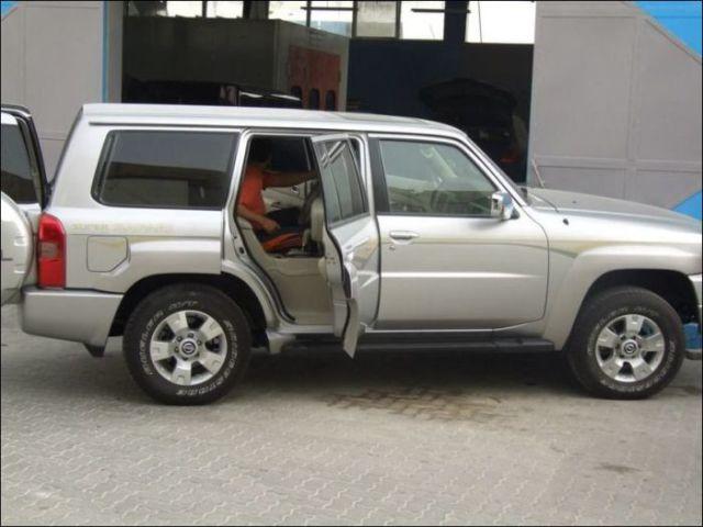 carro_customizado_10