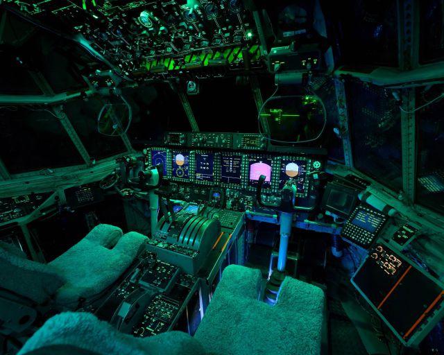cockpit_02
