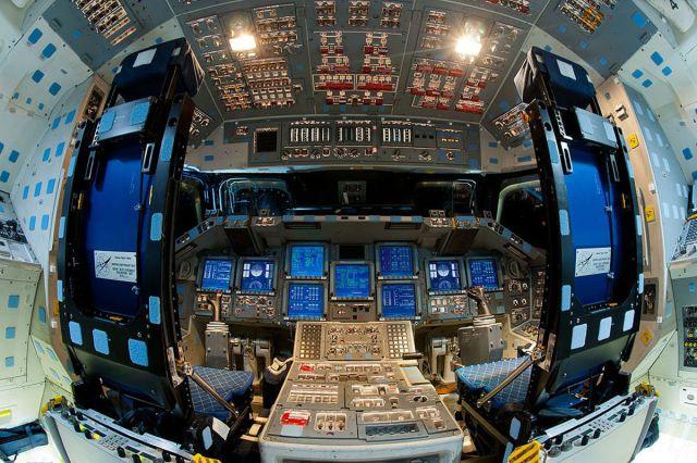 cockpit_03