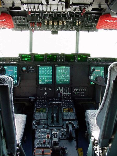 cockpit_06